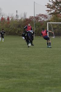 2014 Oct 20_HH soccer_0025
