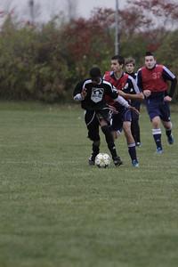 2014 Oct 20_HH soccer_0029