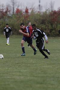 2014 Oct 20_HH soccer_0026
