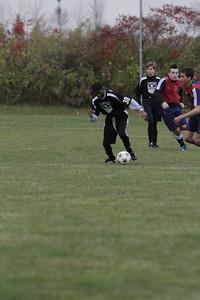 2014 Oct 20_HH soccer_0022