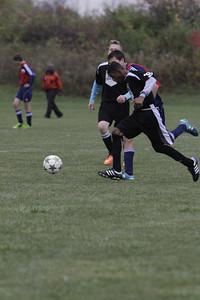 2014 Oct 20_HH soccer_0031