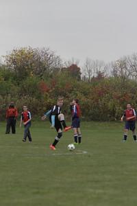 2014 Oct 20_HH soccer_0020