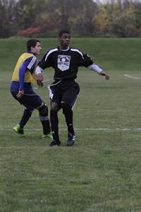 2014 Oct 20_HH soccer_0033