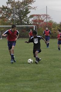 2014 Oct 20_HH soccer_0000