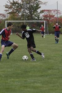 2014 Oct 20_HH soccer_0002