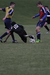 2014 Oct 20_HH soccer_0047