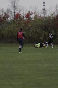 2014 Oct 20_HH soccer_0062