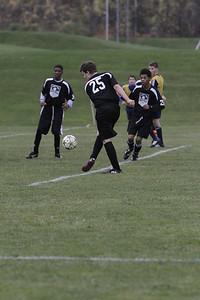 2014 Oct 20_HH soccer_0013