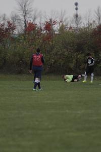 2014 Oct 20_HH soccer_0060