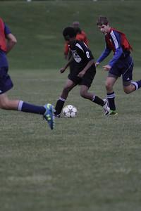 2014 Oct 20_HH soccer_0046