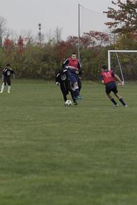 2014 Oct 20_HH soccer_0024