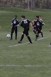 2014 Oct 20_HH soccer_0016