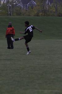 2014 Oct 20_HH soccer_0055