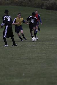 2014 Oct 20_HH soccer_0073