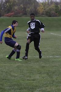 2014 Oct 20_HH soccer_0032