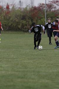 2014 Oct 20_HH soccer_0021