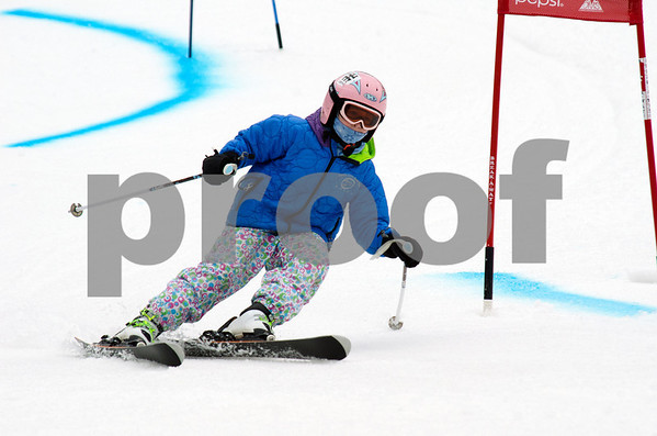 Hopefull Race Okemo wardance Mar 17, 2012