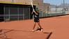 Alvarez_IMG_4074_Practice_04122017