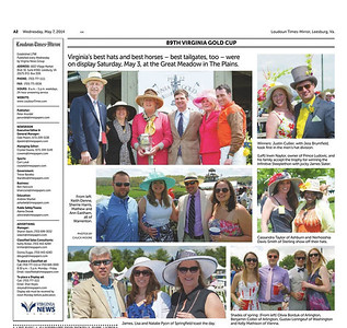 2014-05-07 -- 89th Virginia Gold Cup_a
