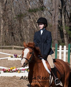 2 Windcrest Farm Show 5-3-14