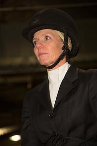 Sally Culhane (Titusville NJ) on Aristo