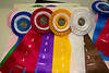Washington International Horse Show (2013) : Oct 22-26, 2013