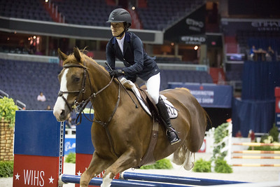 SUSAN DAVIDOFF (GERMANTOWN, TN ) on ROSSI BIANCI