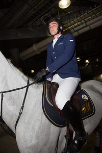 OLIVIER PHILIPPAERTS (Belgium) on H & M LEGEND OF LOVE