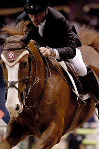 TODD MINIKUS on PAVAROTTI $100,000 PRESIDENTS CUP-WORLD CUP