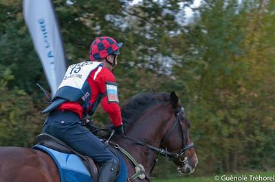 Mondial du Lion C06 - 15 Alexandr Borisov - Vinter