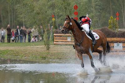 Mondial du Lion C07-19 Valeriy Martyshev (rus)-Journey South