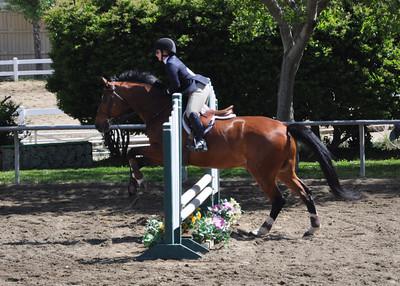 Camelot, April 18, 2010