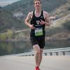 2017 Horsetooth Half-Marathon