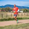 Horsetooh Half Marathon - 042317-1511