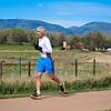 Horsetooh Half Marathon - 042317-717