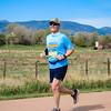 Horsetooh Half Marathon - 042317-883