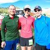 Horsetooh Half Marathon - 042317-1026