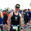 Horsetooh Half Marathon - 042317-1018