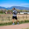 Horsetooh Half Marathon - 042317-345