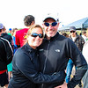 Horsetooh Half Marathon - 042317-1020