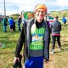 Horsetooh Half Marathon - 042317-1027