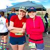 Horsetooh Half Marathon - 042317-1015