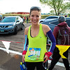 Horsetooh Half Marathon - 042317-1023