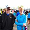 Horsetooh Half Marathon - 042317-1025