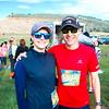 Horsetooh Half Marathon - 042317-1019