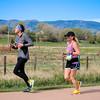 Horsetooh Half Marathon - 042317-972