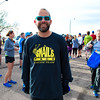 Horsetooh Half Marathon - 042317-1031