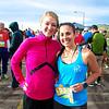 Horsetooh Half Marathon - 042317-1024