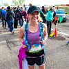 Horsetooh Half Marathon - 042317-1034