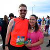 Horsetooh Half Marathon - 042317-1021